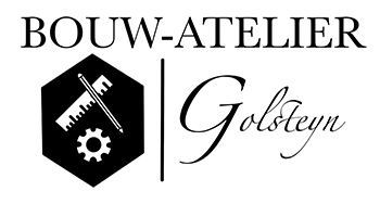 Logo - Zwarte letters-300px